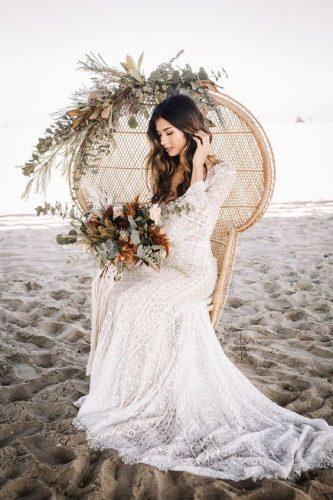penteados-para-noiva-casamento-na-praia (1)