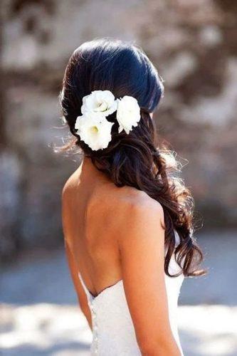 penteados-para-noiva-casamento-na-praia (2)