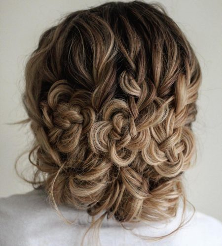 penteados-para-noivas (1)