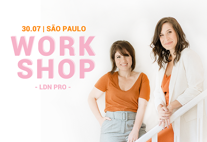 workshop ldn pro