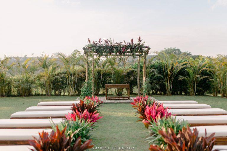 casamento no campo sp