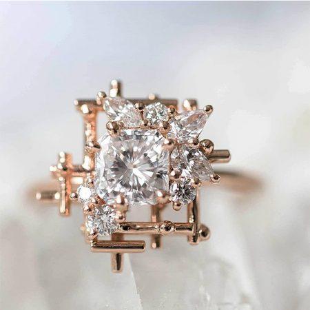 anel-de-noivado-moderno