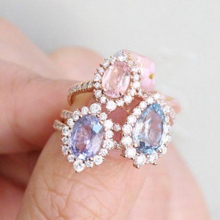 anel-de-noivado-pedras