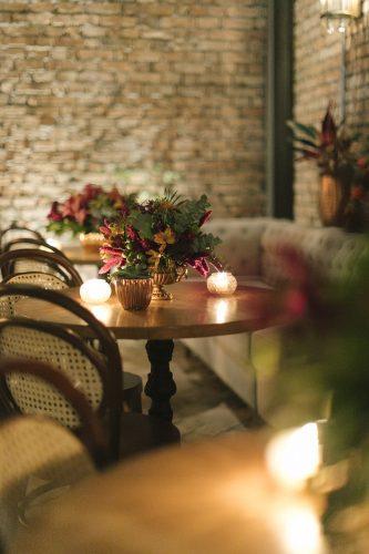 casa-bovero-espaço-para-casamentos-sp(10)