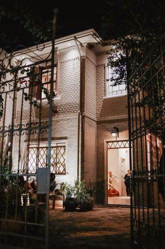 casa-bovero-fachada