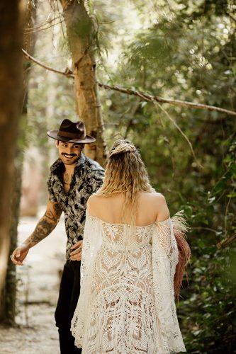 casamento-boho-inspiração (10)