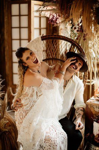casamento-boho-inspiração (22)