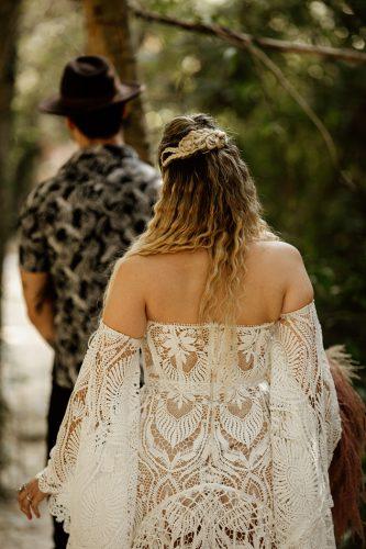 casamento-boho-inspiração (9)