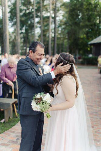 casamento-em-lake-park (1)