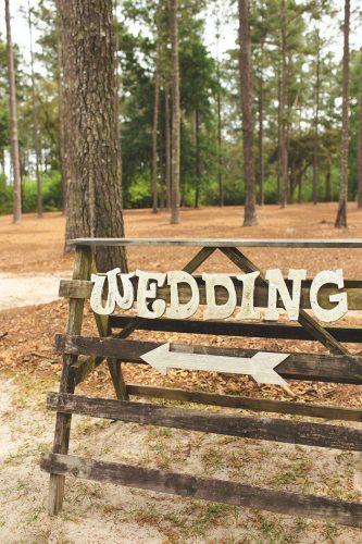 casamento-em-lake-park (16)