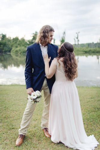 casamento-em-lake-park (19)