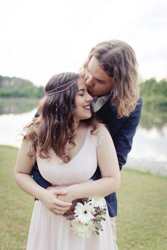 casamento-em-lake-park (20)
