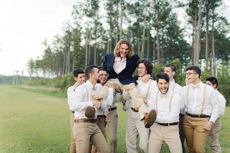 casamento-em-lake-park (25)