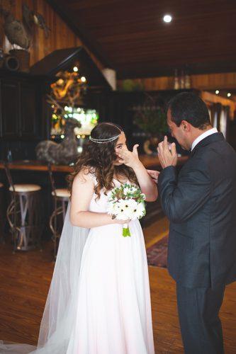 casamento-em-lake-park (42)