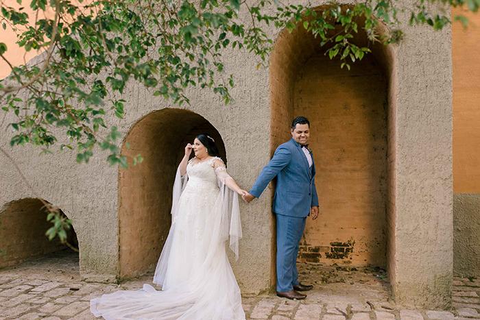casamento na fazenda dona inês