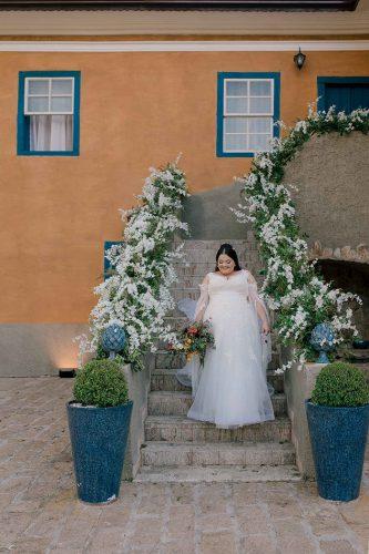 casamento-na-fazenda-dona-ines (44)