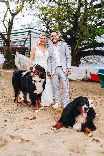 casamento-na-vila-salga (36)