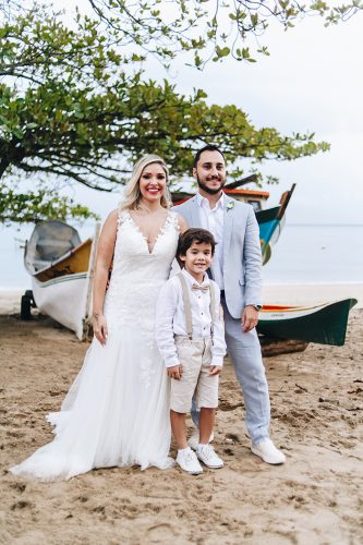 casamento-na-vila-salga (37)