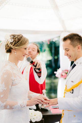 casamento-no-espaço-natureza (29)