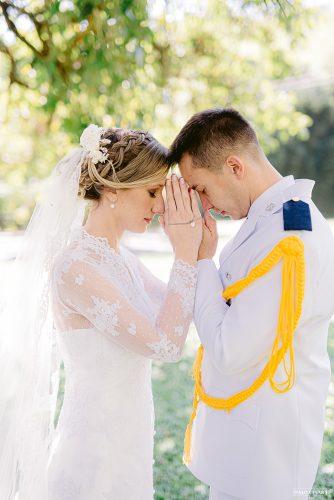 casamento-no-espaço-natureza (40)