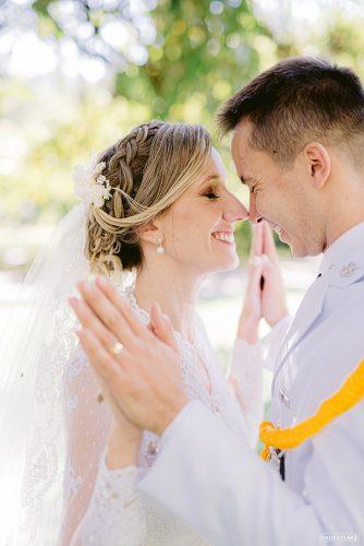 casamento-no-espaço-natureza (41)