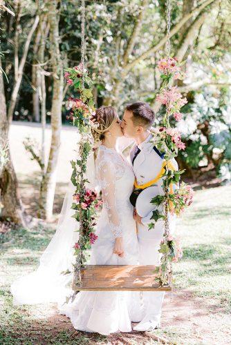 casamento-no-espaço-natureza (52)