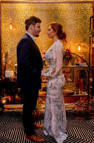 casamento-no-restaurante-othelo (6)
