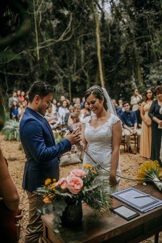 casamento-rustico-colorido (12)