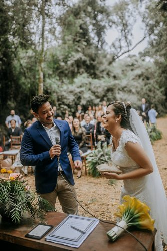 casamento-rustico-colorido (13)