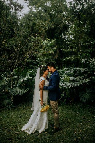 casamento-rustico-colorido (16)