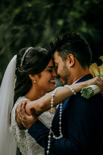 casamento-rustico-colorido (17)