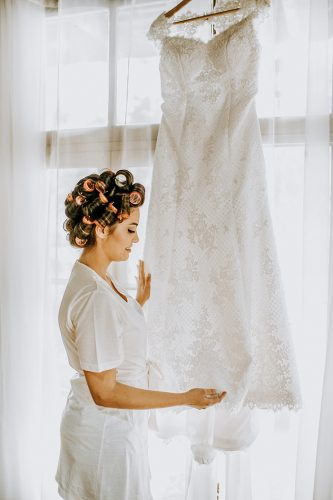 casamento-rustico-colorido (5)