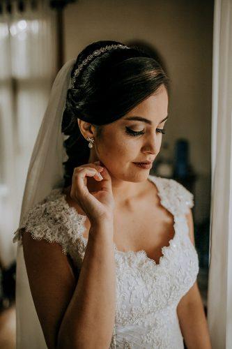 casamento-rustico-colorido (9)