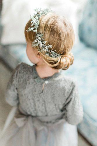 daminha-de-casamento-com-coroa-de-flores (1)