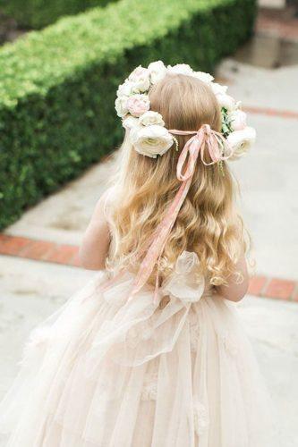 daminha-de-casamento-com-coroa-de-flores (2)