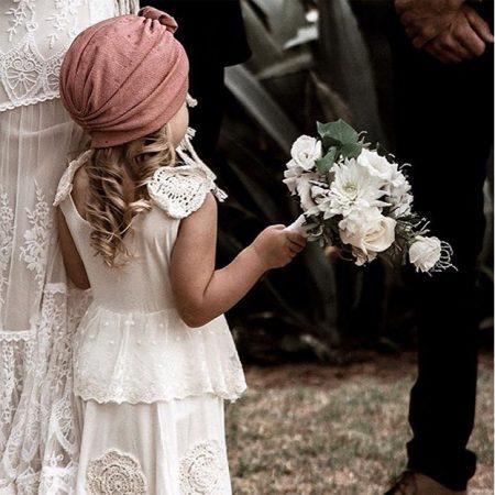 daminha-de-casamento-com-turbante