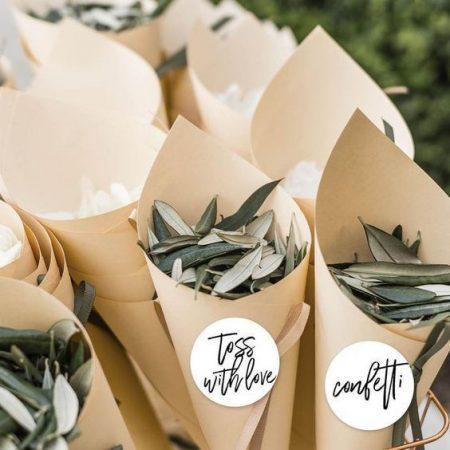 decoração-casamento-sustentavel (1)