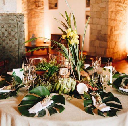 decoração-casamento-sustentavel (2)