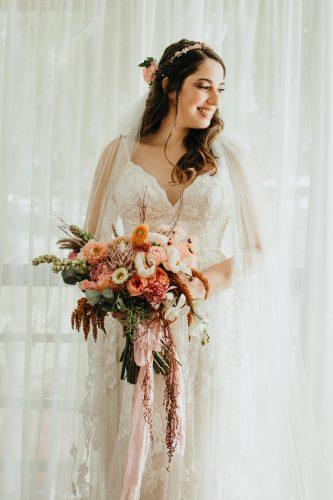 destination-wedding-em-sao-migual-dos-milagres (27)
