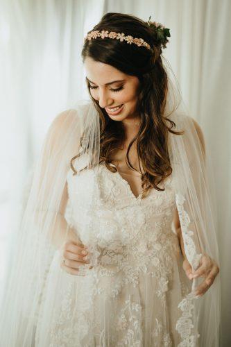 destination-wedding-em-sao-migual-dos-milagres (28)