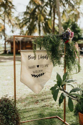 destination-wedding-em-sao-migual-dos-milagres (9)