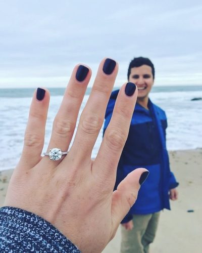 pedido-de-casamento-anel-de-noivado (1)
