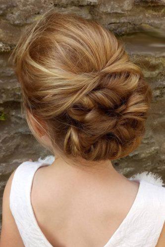 penteado-coque-daminha-casamento (1)
