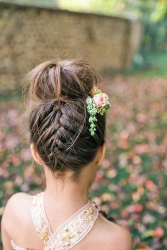 penteado-coque-daminha-casamento (2)