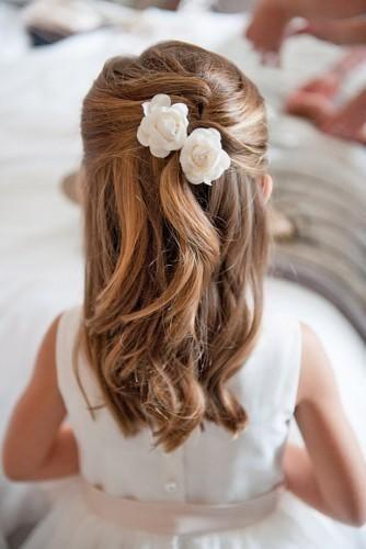 penteados-ara-daminha-de-casamento (1)