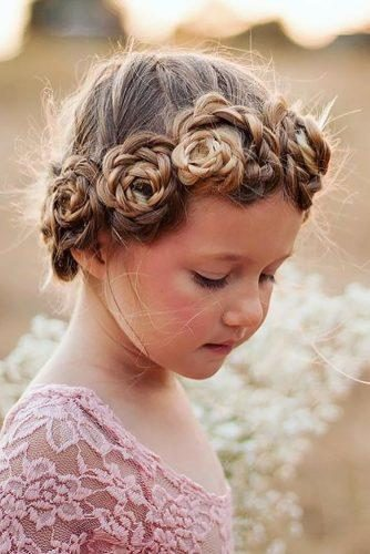 penteados-ara-daminha-de-casamento (2)