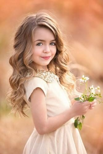 penteados-daminhas (4)