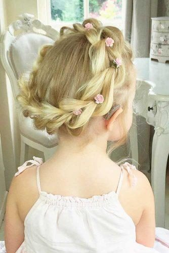 penteados-daminhas-com-trança (1)