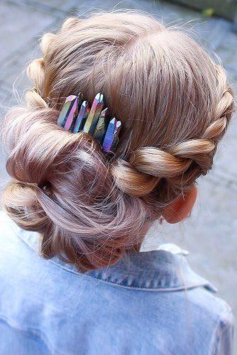 penteados-daminhas-delicados (1)