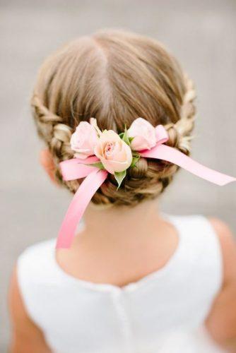 penteados-daminhas-delicados (2)